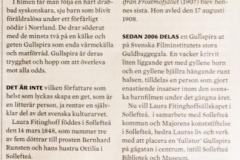 gullspira-artikel-m