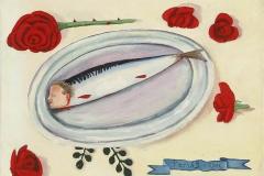 Fisk_på_fat