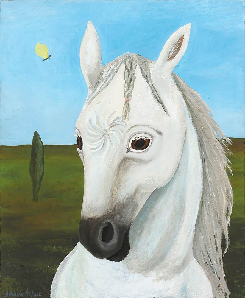 Vit_häst