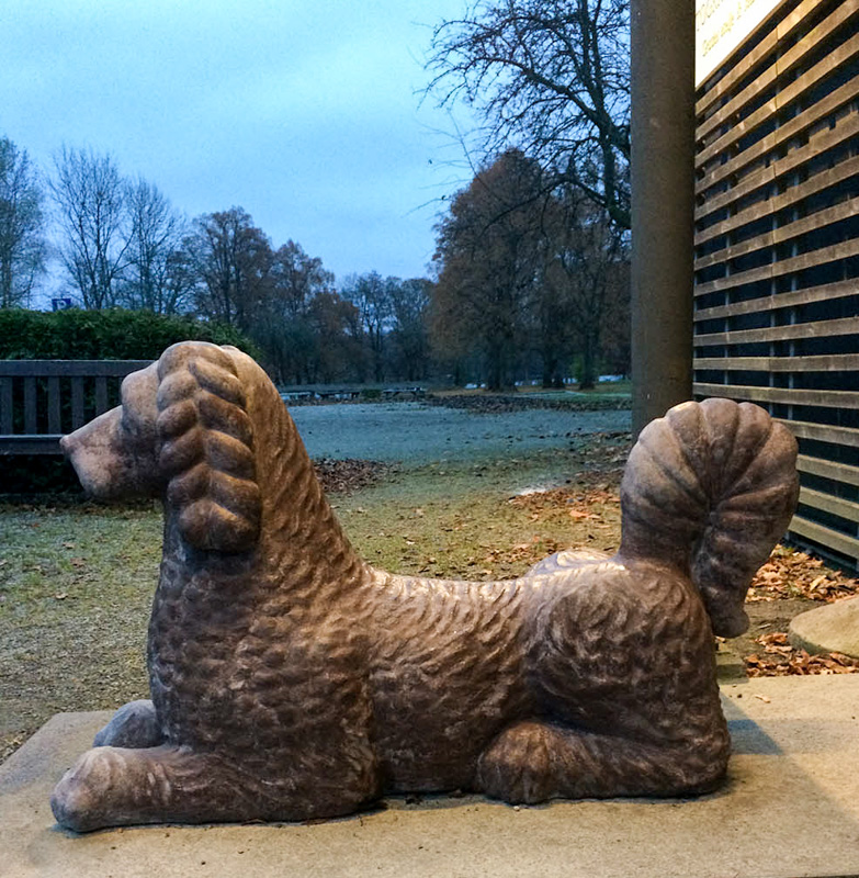 06_Slottshunden_sidan-b