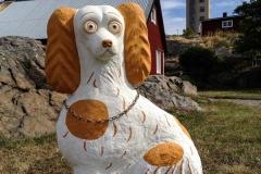 20_Farmorshund-b